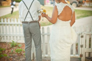 Vintage_Hipster_Barn_Wedding_Hoosier_Grove_Barn_Estanislao_Photography_27-h