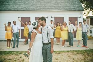 Vintage_Hipster_Barn_Wedding_Hoosier_Grove_Barn_Estanislao_Photography_28-h