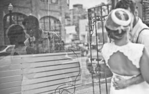 Vintage_Hipster_Barn_Wedding_Hoosier_Grove_Barn_Estanislao_Photography_30-h
