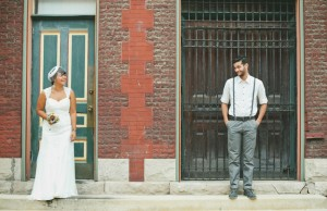 Vintage_Hipster_Barn_Wedding_Hoosier_Grove_Barn_Estanislao_Photography_4-h