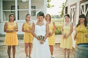 Vintage_Hipster_Barn_Wedding_Hoosier_Grove_Barn_Estanislao_Photography_6-h
