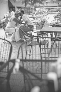 Vintage_Hipster_Barn_Wedding_Hoosier_Grove_Barn_Estanislao_Photography_7-lv