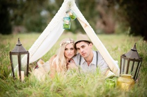 Chic_Boho_Inspired_Styled_Shoot_With_An_Earthy_Love_Feel_1-h