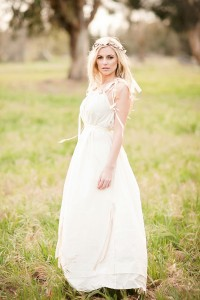 Chic_Boho_Inspired_Styled_Shoot_With_An_Earthy_Love_Feel_11-v
