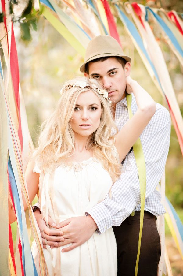 Chic_Boho_Inspired_Styled_Shoot_With_An_Earthy_Love_Feel_14-lv