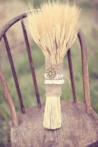 Chic_Boho_Inspired_Styled_Shoot_With_An_Earthy_Love_Feel_14-rv