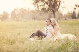 Chic_Boho_Inspired_Styled_Shoot_With_An_Earthy_Love_Feel_15-h
