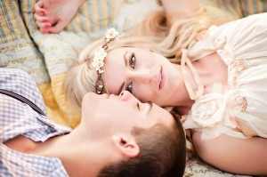 Chic_Boho_Inspired_Styled_Shoot_With_An_Earthy_Love_Feel_16-h