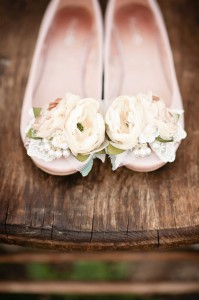 Chic_Boho_Inspired_Styled_Shoot_With_An_Earthy_Love_Feel_2-rv