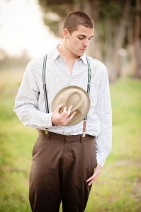 Chic_Boho_Inspired_Styled_Shoot_With_An_Earthy_Love_Feel_3-v