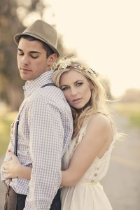 Chic_Boho_Inspired_Styled_Shoot_With_An_Earthy_Love_Feel_4-lv