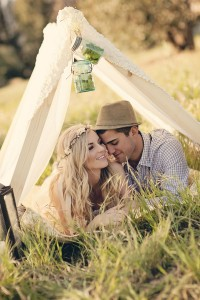 Chic_Boho_Inspired_Styled_Shoot_With_An_Earthy_Love_Feel_4-rv
