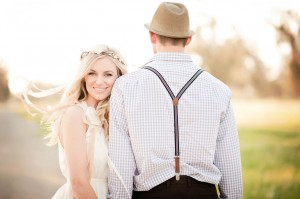 Chic_Boho_Inspired_Styled_Shoot_With_An_Earthy_Love_Feel_5-h