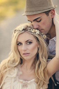 Chic_Boho_Inspired_Styled_Shoot_With_An_Earthy_Love_Feel_6-lv