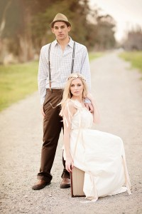 Chic_Boho_Inspired_Styled_Shoot_With_An_Earthy_Love_Feel_6-rv