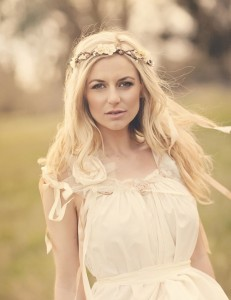 Chic_Boho_Inspired_Styled_Shoot_With_An_Earthy_Love_Feel_8-rv