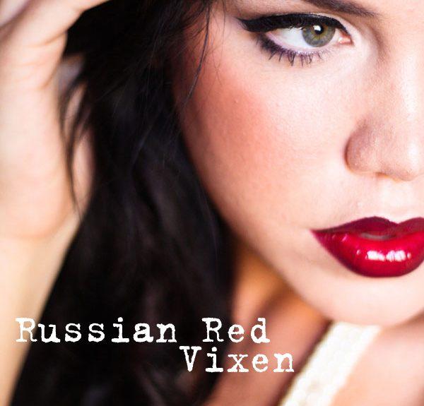 Glam_Rock_Love_Boudoir_Makeup_Alex_Evans_Makeup_Artist_a_w_photography
