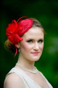 Little_Red_Riding_Hood_Inspired_Wedding_Lindsay_Docherty_Photography_1-v