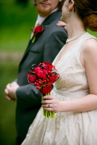 Little_Red_Riding_Hood_Inspired_Wedding_Lindsay_Docherty_Photography_10-lv