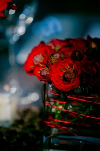 Little_Red_Riding_Hood_Inspired_Wedding_Lindsay_Docherty_Photography_10-rv