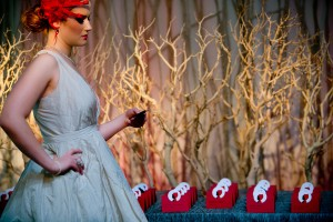 Little_Red_Riding_Hood_Inspired_Wedding_Lindsay_Docherty_Photography_12-h