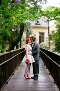 Little_Red_Riding_Hood_Inspired_Wedding_Lindsay_Docherty_Photography_13-v