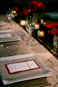 Little_Red_Riding_Hood_Inspired_Wedding_Lindsay_Docherty_Photography_14-lv