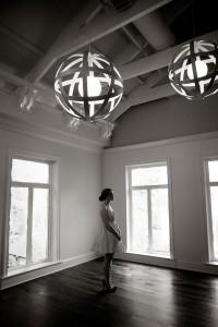 Little_Red_Riding_Hood_Inspired_Wedding_Lindsay_Docherty_Photography_14-rv