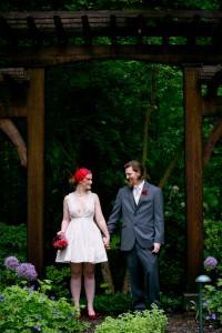 Little_Red_Riding_Hood_Inspired_Wedding_Lindsay_Docherty_Photography_15-rv