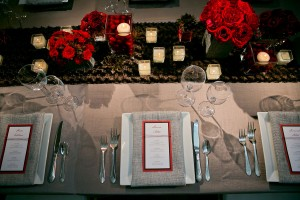 Little_Red_Riding_Hood_Inspired_Wedding_Lindsay_Docherty_Photography_16-h