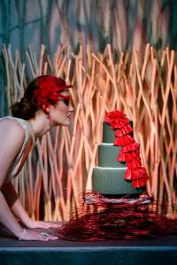 Little_Red_Riding_Hood_Inspired_Wedding_Lindsay_Docherty_Photography_17-rv