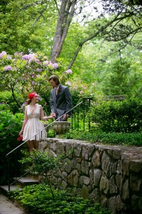 Little_Red_Riding_Hood_Inspired_Wedding_Lindsay_Docherty_Photography_18-lv