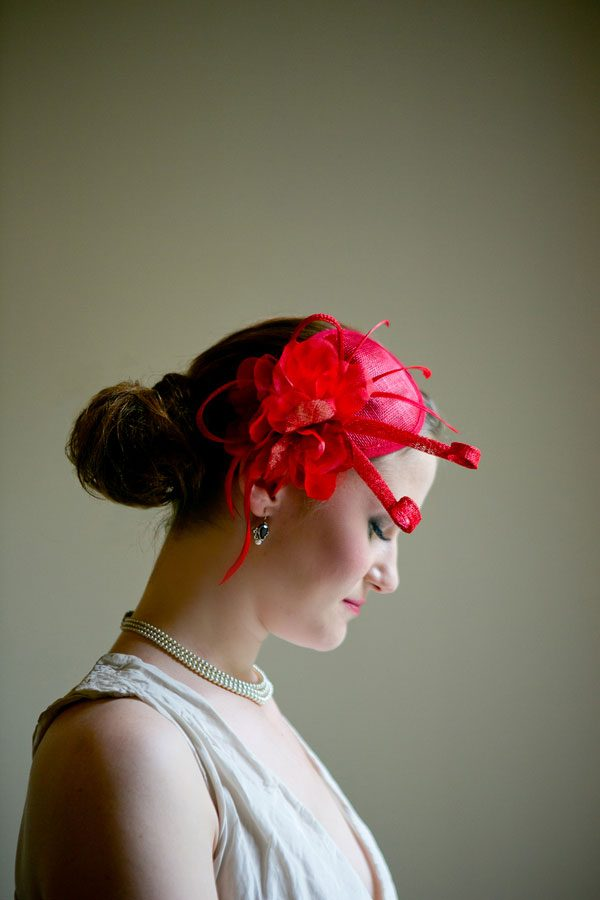 Little_Red_Riding_Hood_Inspired_Wedding_Lindsay_Docherty_Photography_19-v