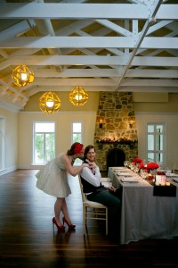 Little_Red_Riding_Hood_Inspired_Wedding_Lindsay_Docherty_Photography_20-lv