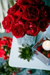 Little_Red_Riding_Hood_Inspired_Wedding_Lindsay_Docherty_Photography_20-rv