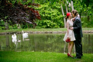 Little_Red_Riding_Hood_Inspired_Wedding_Lindsay_Docherty_Photography_21-h