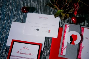 Little_Red_Riding_Hood_Inspired_Wedding_Lindsay_Docherty_Photography_3-h