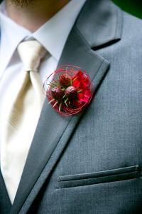 Little_Red_Riding_Hood_Inspired_Wedding_Lindsay_Docherty_Photography_4-rv