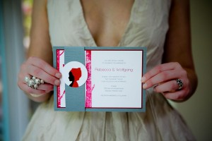 Little_Red_Riding_Hood_Inspired_Wedding_Lindsay_Docherty_Photography_5-h