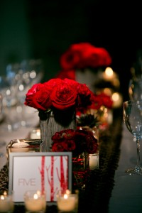 Little_Red_Riding_Hood_Inspired_Wedding_Lindsay_Docherty_Photography_6-lv