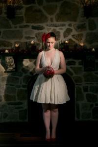 Little_Red_Riding_Hood_Inspired_Wedding_Lindsay_Docherty_Photography_6-rv