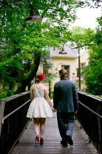 Little_Red_Riding_Hood_Inspired_Wedding_Lindsay_Docherty_Photography_8-lv