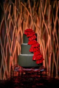 Little_Red_Riding_Hood_Inspired_Wedding_Lindsay_Docherty_Photography_8-rv