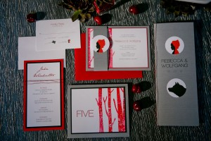 Little_Red_Riding_Hood_Inspired_Wedding_Lindsay_Docherty_Photography_9-h