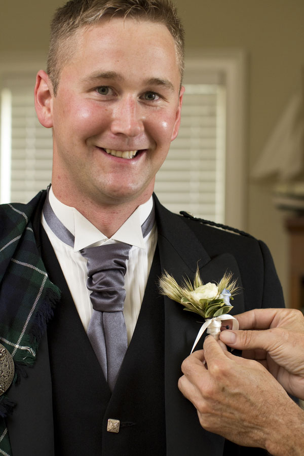 South Carolina Marshland Wedding Featuring A Wee Spot Of Scottish Flair & BBQ   Photograph by Reese Moore Weddings  https://storyboardwedding.com/south-carolina-marshland-wedding-featuring-a-wee-spot-of-scottish-flair-bbq/