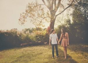 Shannon_Karl_Michigan_Engagement_Photos_Patrick_Hadley_Photography_15-n