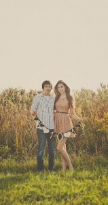 Shannon_Karl_Michigan_Engagement_Photos_Patrick_Hadley_Photography_91-n