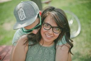 Tanya_Elias_Simple_Hipster_Summer_Day_Engagement_Photos_Estanislao_Photography_11-h