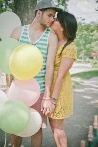 Tanya_Elias_Simple_Hipster_Summer_Day_Engagement_Photos_Estanislao_Photography_12-rv