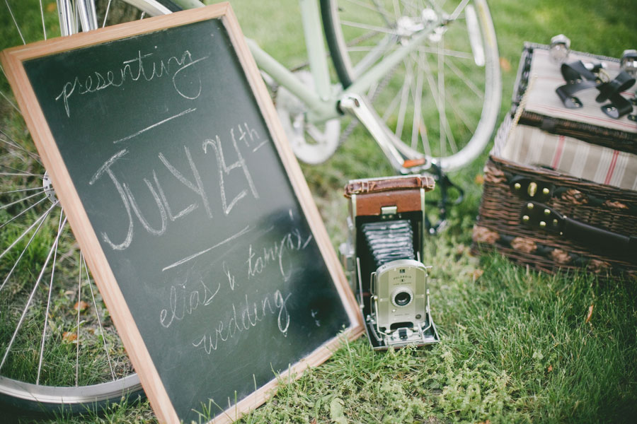 Just A Day In The Life Of Love, Gameboys, Hipster Flair & Goofiness   Hipster Engagement Session   Photograph by Estanislao Photography